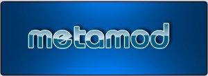 [CS 1.6] Metamod-p 1.21p37